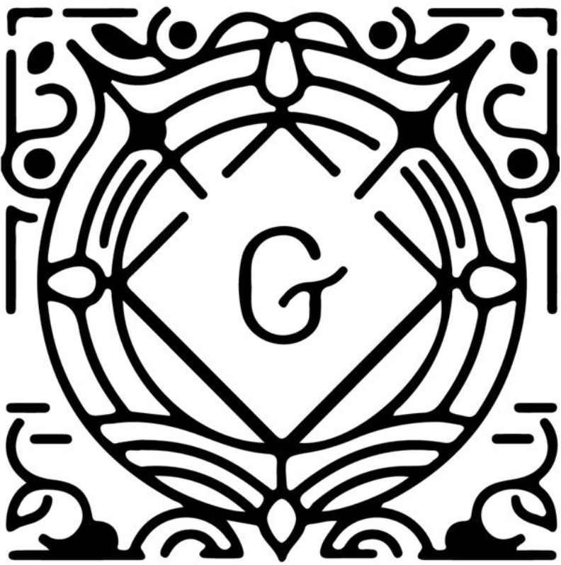 diseño wordpress gutenberg migracion minimalismo pagina minimalista