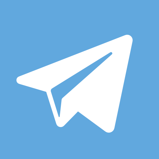 app telegram blog telegraph